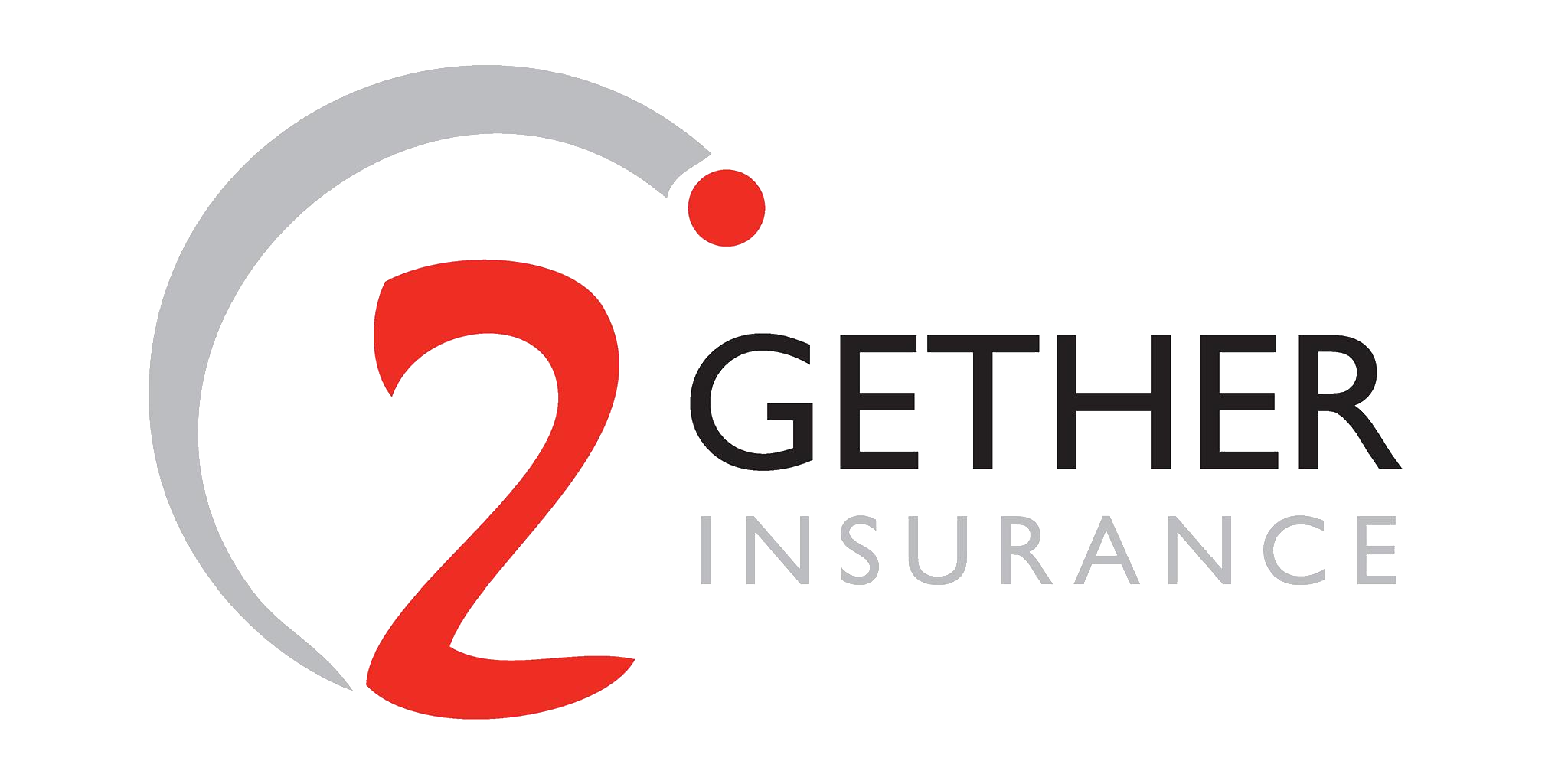2Gether Insurance Ltd